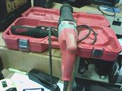 MILWAUKEE TOOL Reciprocating Saw 6519-30